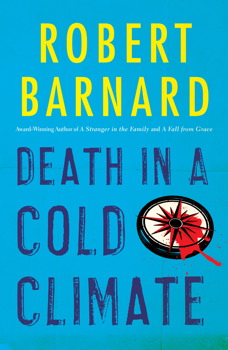 barnard_death_in_cold_climate