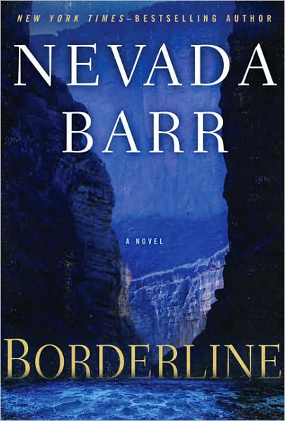 barr_borderline