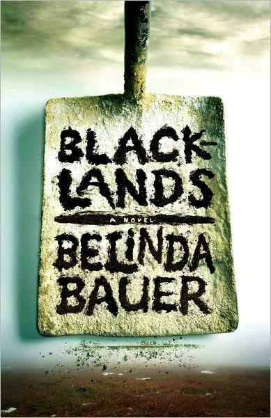 bauer_blacklands