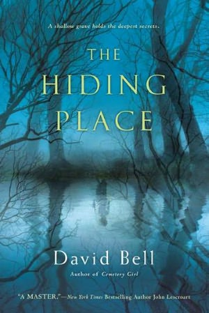 bell_thehidingplace