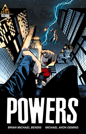 bendis_powers