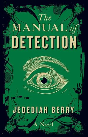 berry_manualofdetection