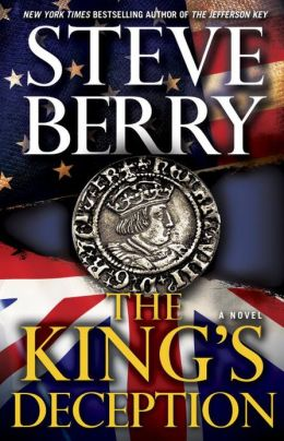 berry_thekingsdeception