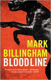 billingham_bloodline
