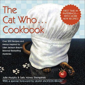 cat_who_cookbook