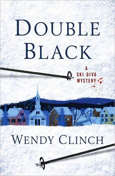 clinch_doubleblack