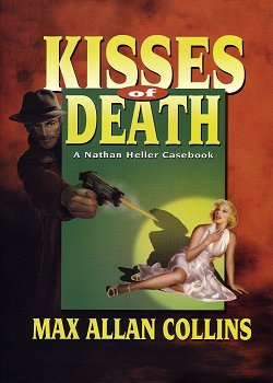 collins_kissesofdeath