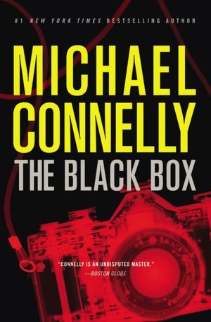 connelly_theblackbox
