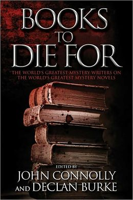 connolly_bookstodiefor