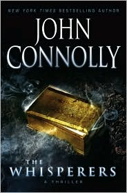 connolly_whisperers