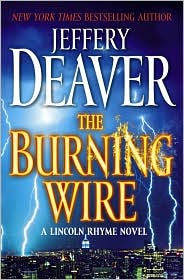 deaver_burningwire