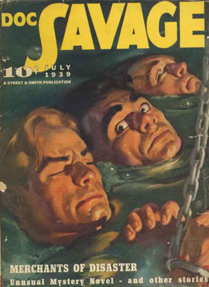 doc_savage_mag_3_crop