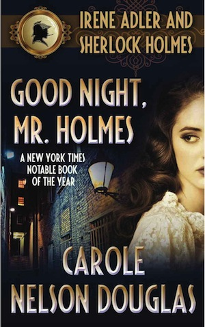 douglas_good_night_mr_holmes