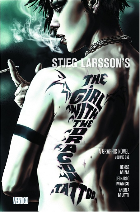 dragontattoo_graphicnovel