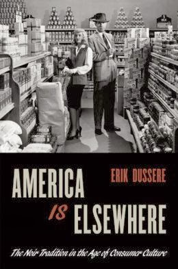 dussere_americaiselsewhere