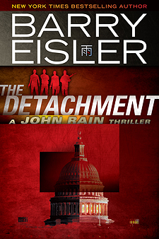 eisler_the_detachment_oct_2011