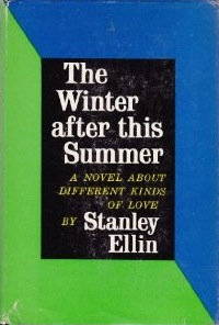 ellin_winterafterthissummer