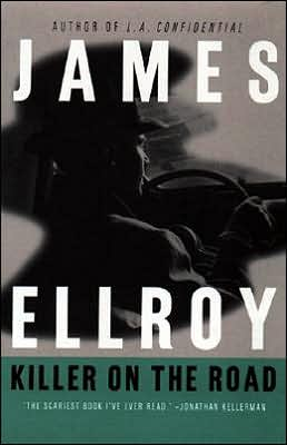 ellroy_killerontheroad