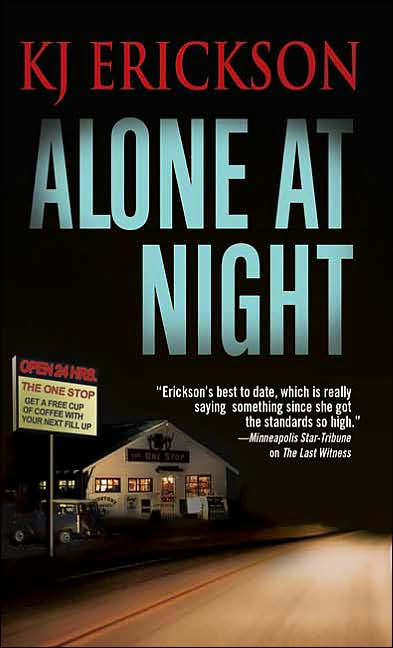 erickson_aloneatnight