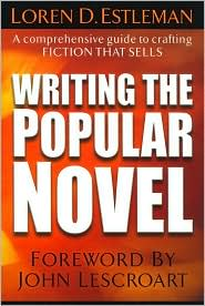 estleman_writingpopularnovel