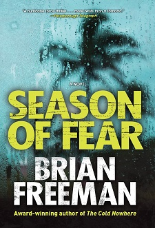 freemanbrian seasonoffear
