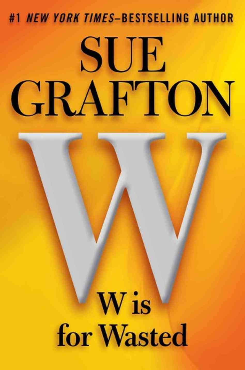 grafton_wisforwasted