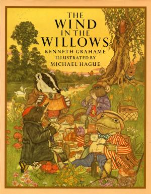 grahame_windinthewillows