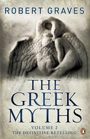 greekmyths_graves