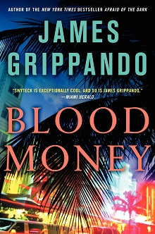grippandojames_bloodmoney