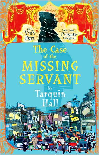 hall_TOC_Missing_servant
