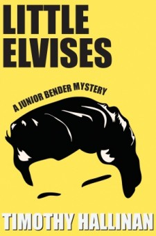 hallinantimothy_littleelvises