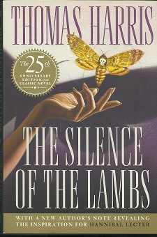 harristhomas_silence25th0001