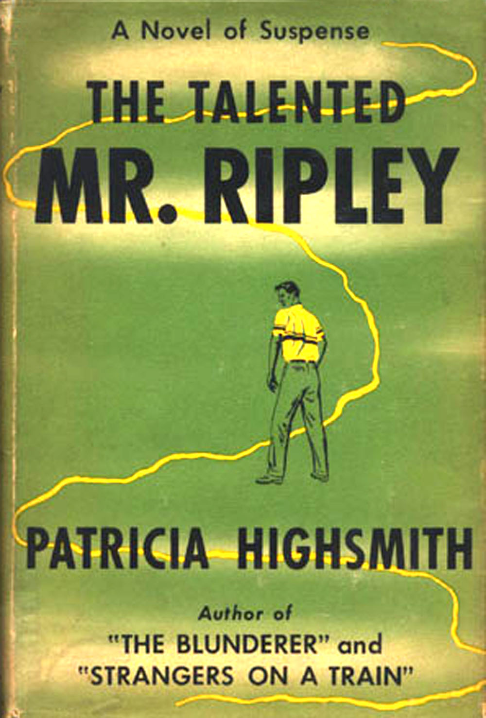 highsmith_talentedmrripley