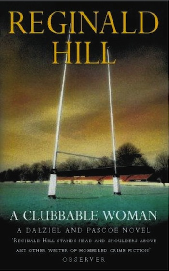 hill_a_clubbable_woman