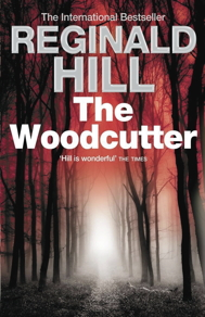 hill_the_woodcutter
