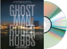 hobbs_ghostman_audio