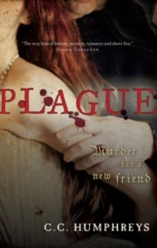 humphreys Plague