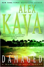 kava_damaged