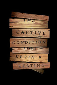 keatingthecaptivecondition