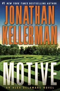 kellermanjonathan motive