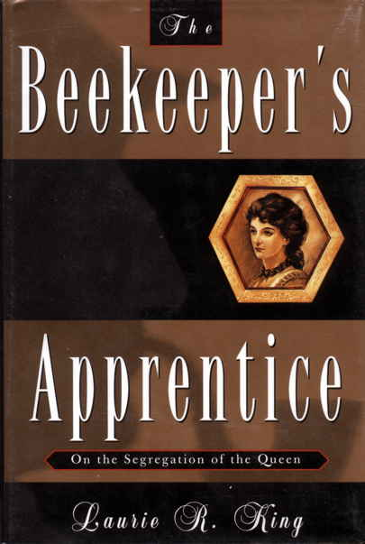 king_beekers_apprentice_1st