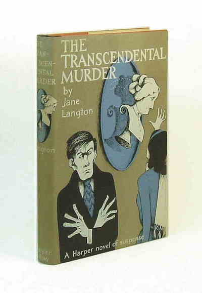 langton_transcendental_murder_first