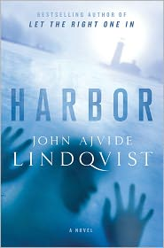 lindqvist_harbor