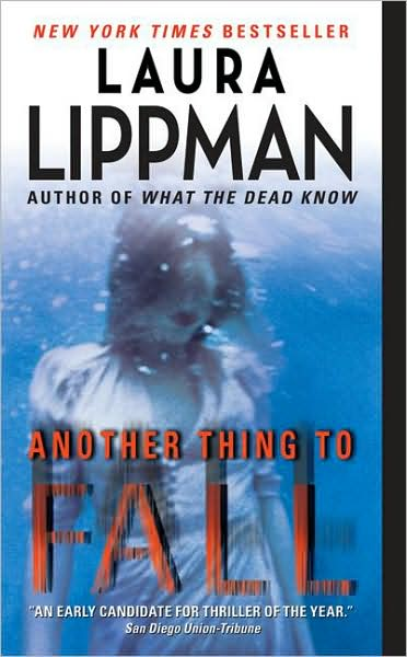 lippman_anotherthingtofall
