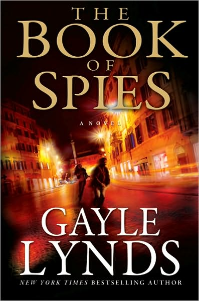 lynds_bookofspies