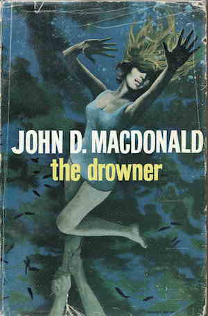 macdonald_the_drowner_robert_hale_1964