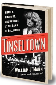 mannwilliam 3D-Tinseltown