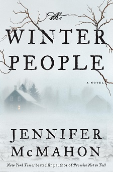 mcMahanjennifer_winterpeople