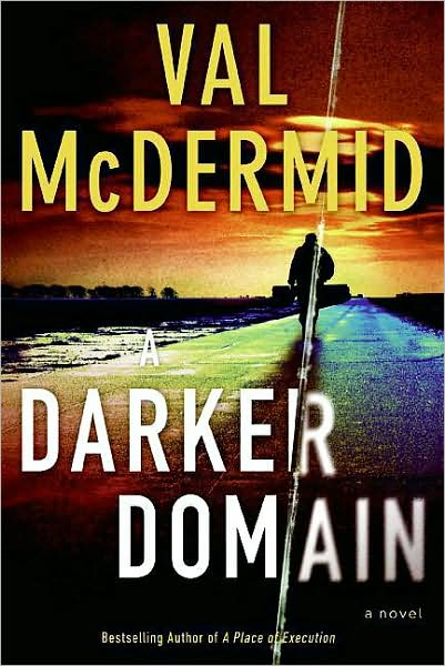 mcdermid_darkerdomain