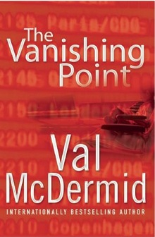 mcdermid_vanishingpoint